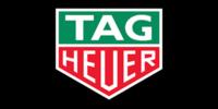 tagpng